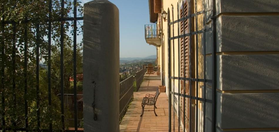 Toscane2008-4707